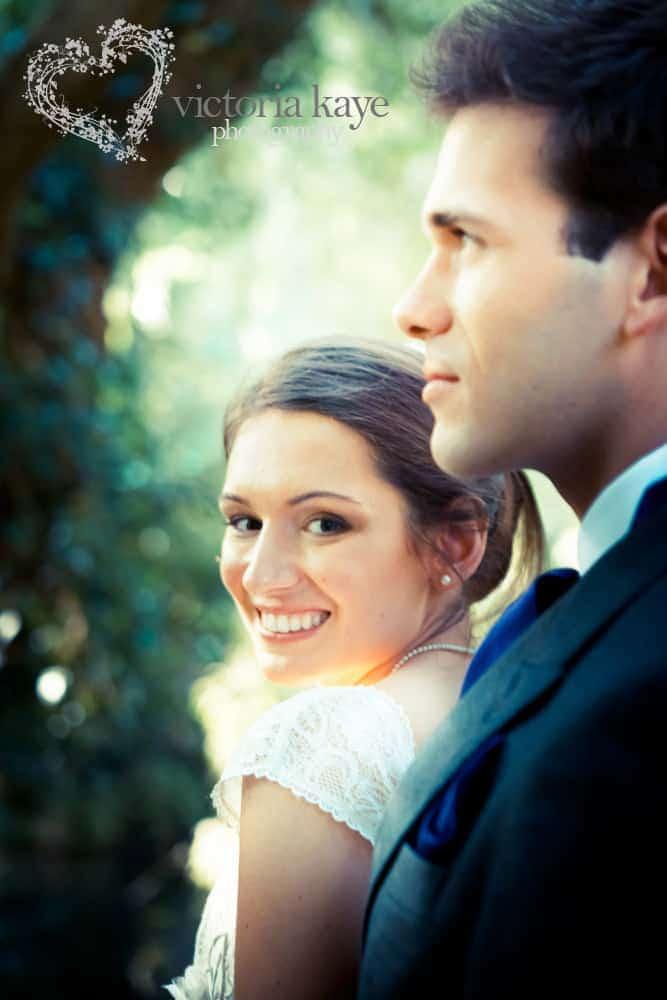 Rachel & Stephen ♥
